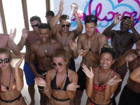 What Love Island can teach us all about love