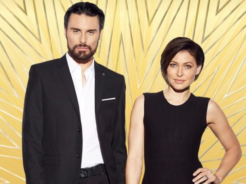 Is the next series of Celebrity Big Brother the last?