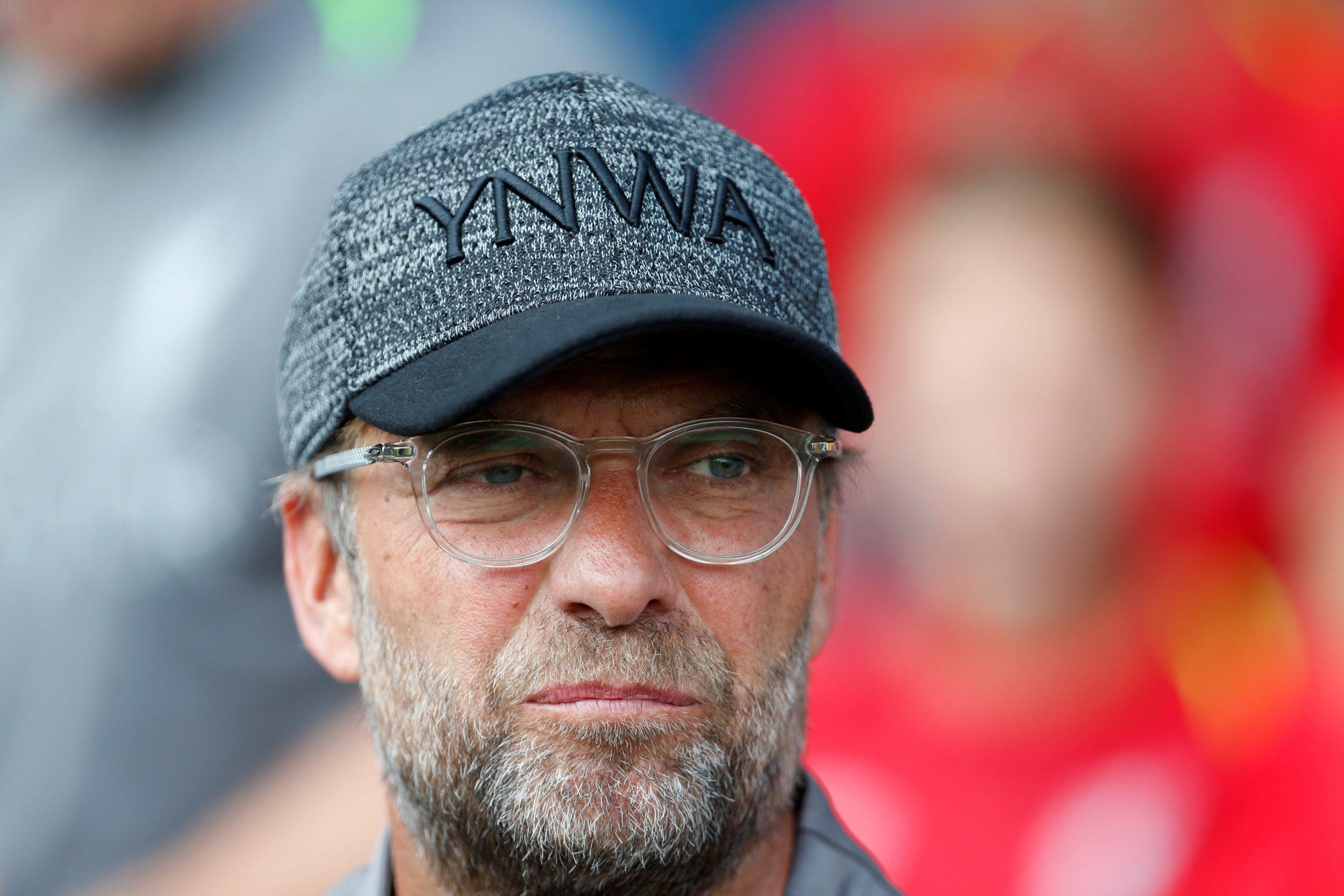 Arsenal legend Robert Pires urges Liverpool to sign France star Nabil Fekir