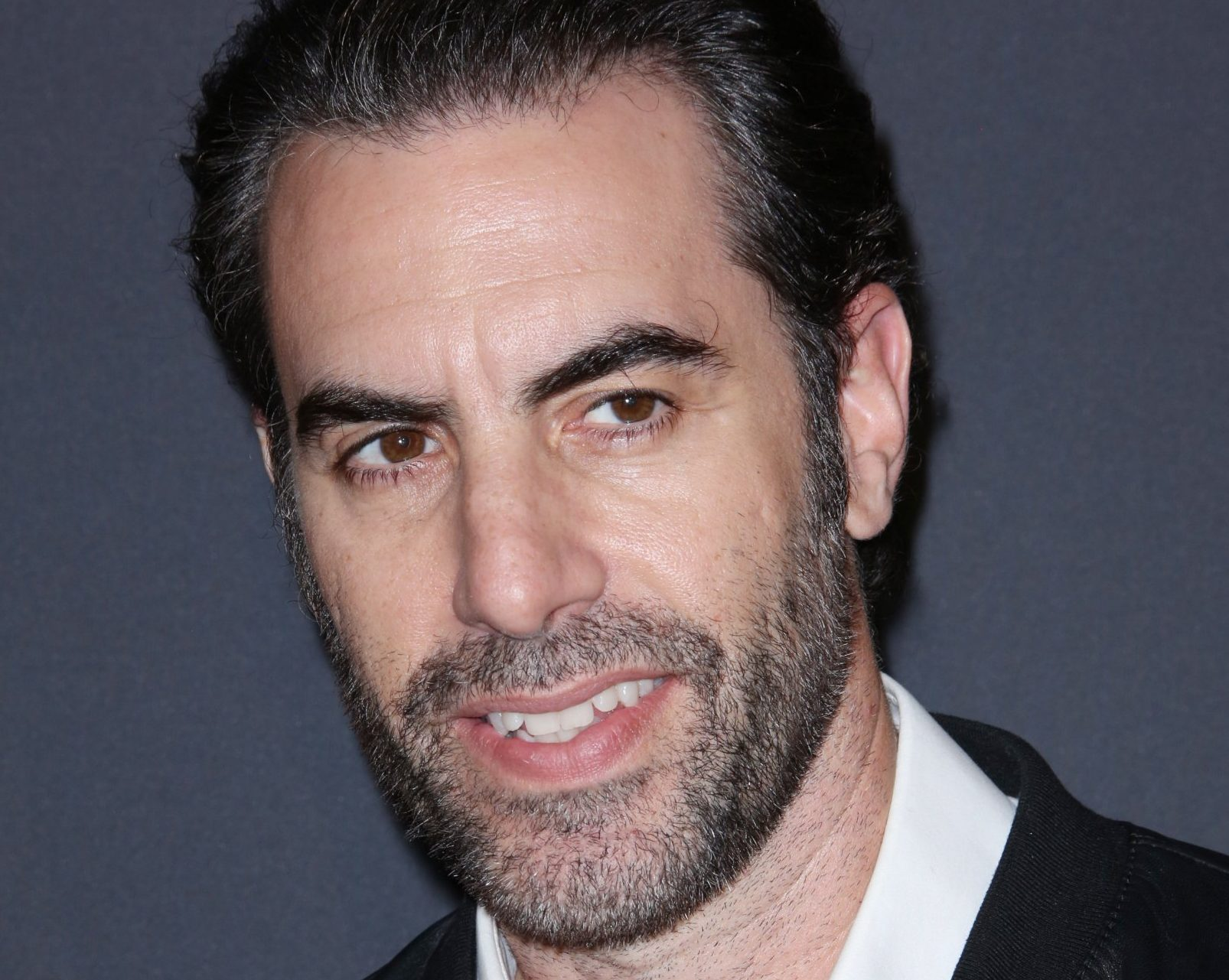 Sacha Baron Cohen age, career, net worth and wife as he returns to TV in Who Is America?