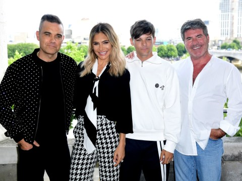 What's happened to X Factor bootcamp this year and what other changes have been made?