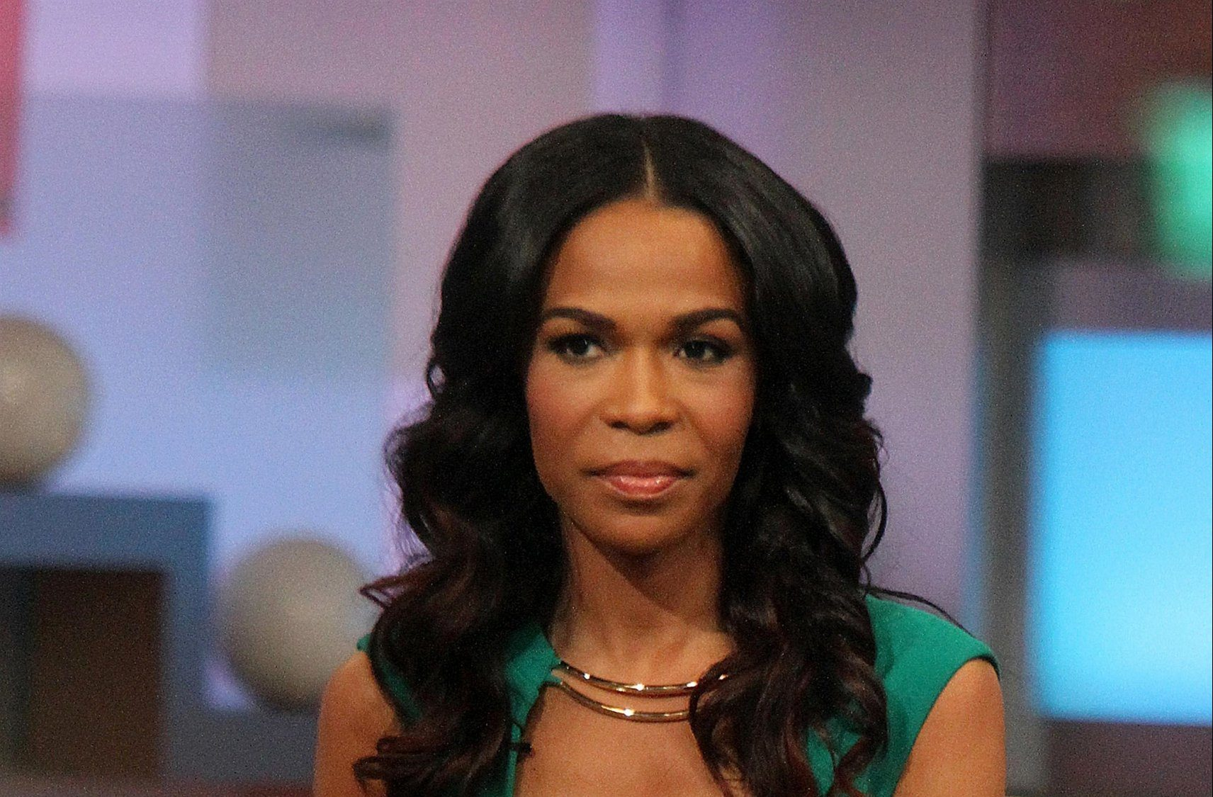Michelle Williams is doing 'better' after seeking help for depression