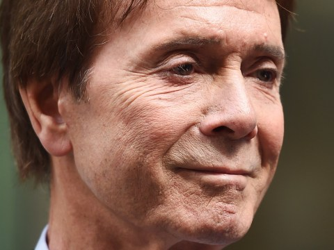 BBC to appeal after being fined £210,000 for invading Cliff Richard's privacy
