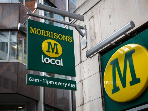 Morrisons to introduce quiet hour to calm shoppers with autism