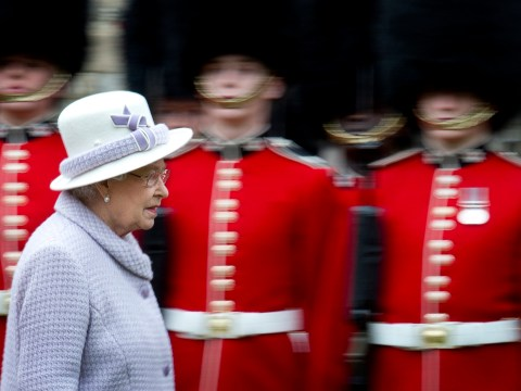 What time is Trooping The Colour 2019 taking place and where to stand