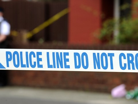 Boy, 9, fighting for his life in hospital after being hit by 'drunk driver'