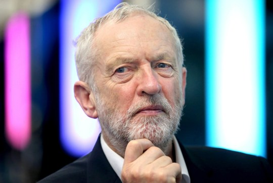 File photo dated 09/03/18 of Jeremy Corbyn as the Labour leader faces fresh pressure from Labour's MPs and peers over the party's policy on dealing with prejudice against Jews. PRESS ASSOCIATION Photo. Issue date: Monday July 23, 2018. Labour launched an investigation into Dame Margaret after she confronted Mr Corbyn in the Commons about problems tackling anti-Jewish sentiment in the party. See PA story POLITICS Labour. Photo credit should read: Jane Barlow/PA Wire