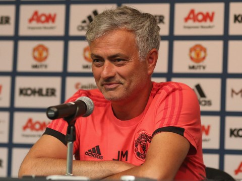 Manchester United vs Real Madrid TV channel, UK time, live stream and odds