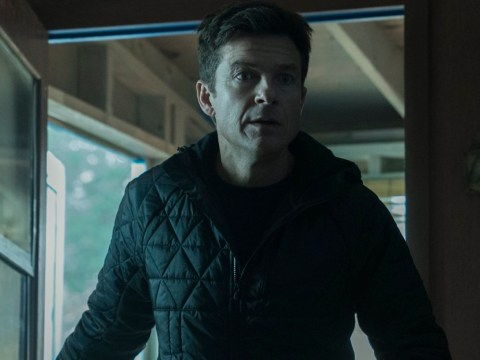 Ozark season 2 official trailer introduces more death, misery and a new enemy for Marty Byrd – watch