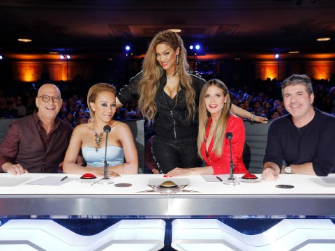 When is the America's Got Talent 2018 final? UK time, date, TV channel and finalists