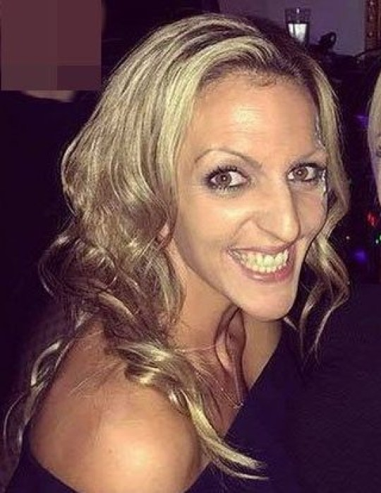 Natalie Rawnsley Taken from Chloe Martin's open facebook page https://www.facebook.com/profile.php?id=100007215640758&fref=pb&hc_location=friends_tab