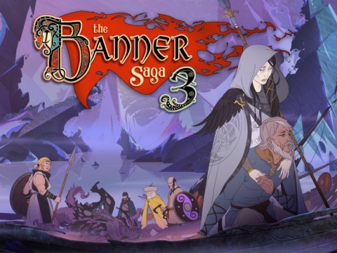 The Banner Saga 3 review – the end of the world