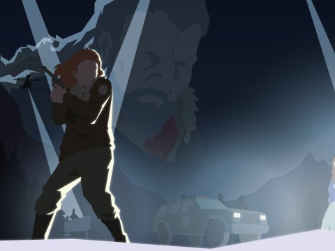 This Is The Police 2 review – arresting development