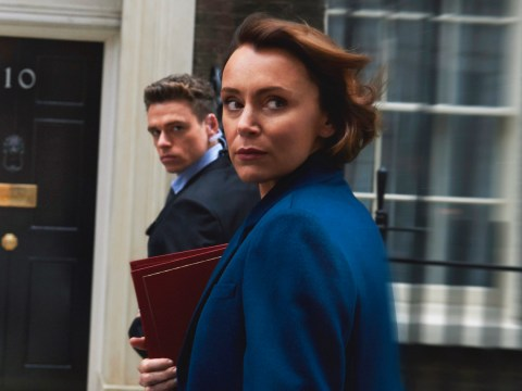 Is Julia Montague dead? Bodyguard creator Jed Mercurio teases 'grain of truth' to fan theories