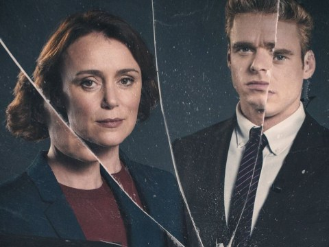 5 Bodyguard questions we want answers to if they do a series two