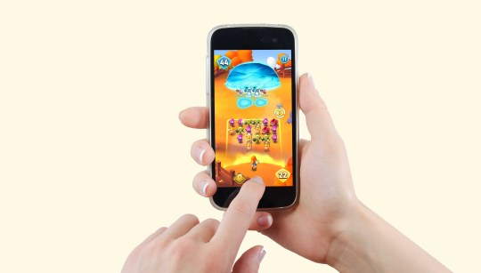 Game review: Legend Of Solgard could be the new Candy Crush   Metro News