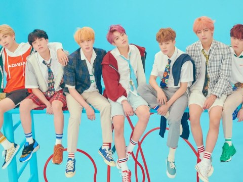 After their Billboard triumphs, should BTS get military service exemption?