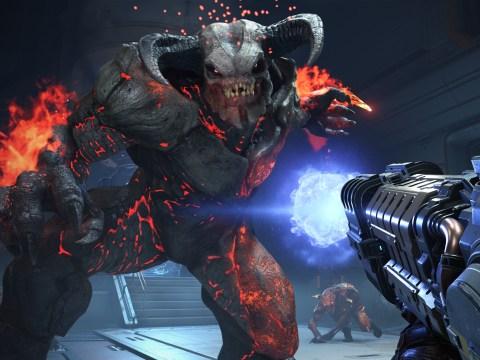 Doom Eternal delayed until March 2020, Doom 64 goes multiformat