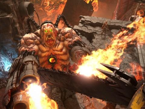 Games Inbox: Doom Eternal reveal reaction, Rage 2 excitement, and Luigi's Mansion 3