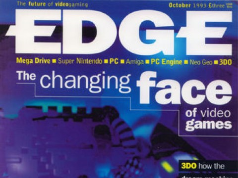Games Inbox: Edge magazine 25th anniversary, Yoku's Island Express love, and Ni No Kuni II difficulty