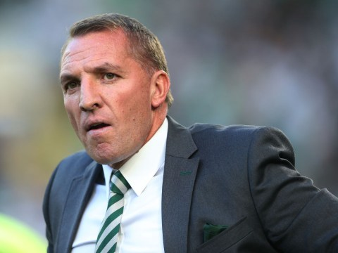 Red Bull Salzburg vs Celtic TV channel, live stream, kick-off time and odds
