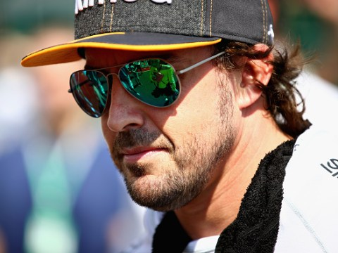 Fernando Alonso quits Formula One after 17-year career