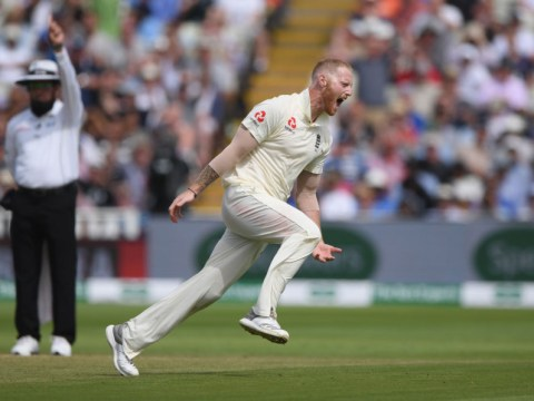 Ben Stokes recalled by England for third India Test after not guilty verdict