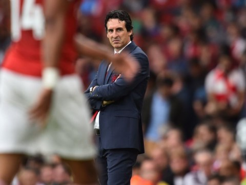 Ian Wright names two positives from Arsenal's humbling defeat to Manchester City