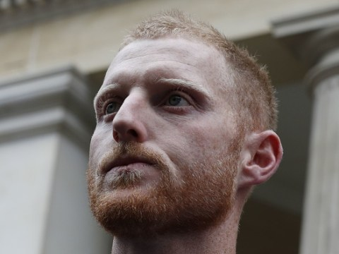 The return of Ben Stokes: Five ways England could line up in third Test against India