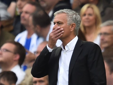Jose Mourinho will be sacked in 2018, claims former Manchester United star