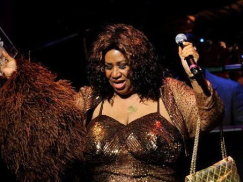 Aretha Franklin's funeral set to be star-studded affair with performances from Stevie Wonder and Jennifer Hudson