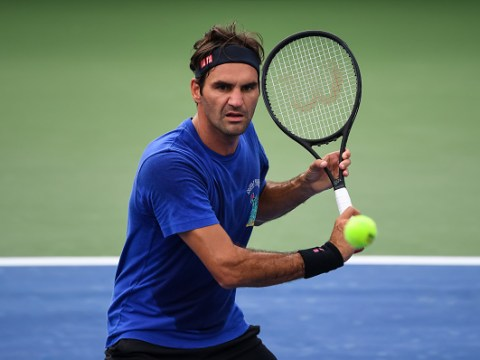 US Open 2018 draw: Federer, Nadal, Djokovic and Murray learn their fate