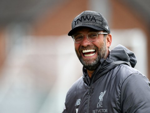 Jurgen Klopp hits back at Dominic Solanke jibes after Jose Mourinho defends his use of Marcus Rashford