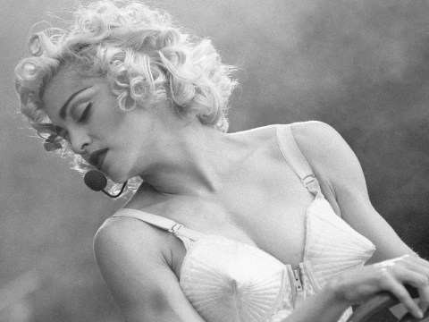 Madonna songs and albums – from Vogue to Like A Prayer – as the Material Girl turns 60