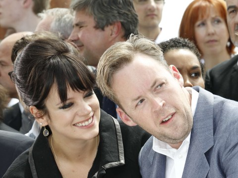Lily Allen reveals 'sexless marriage' to ex in heartbreaking track on album No Shame