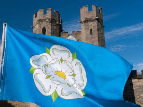 Happy Yorkshire Day! Quotes about Yorkshire that prove it's the UK's greatest county