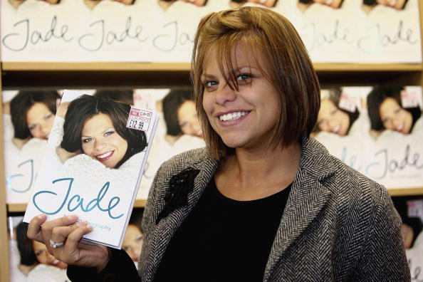 Channel 4 to mark 10th anniversary of Jade Goody's death with new documentary series