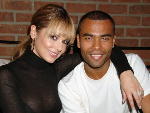 Jermaine Pennant was 'furious' he nearly fell out with Ashley Cole over Cheryl relationship