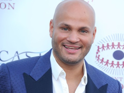 Stephen Belafonte overjoyed as 'all allegations made by Mel B are dismissed by court'