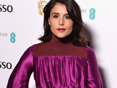 Jessie Ware opens up about dealing with mum guilt as she hints at new music: 'You kind of can't win'