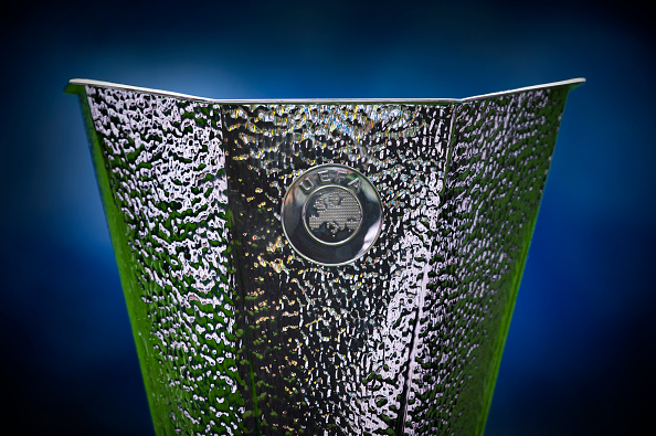 Arsenal to face Sporting Lisbon and Chelsea draw PAOK FC in Europa League group stage