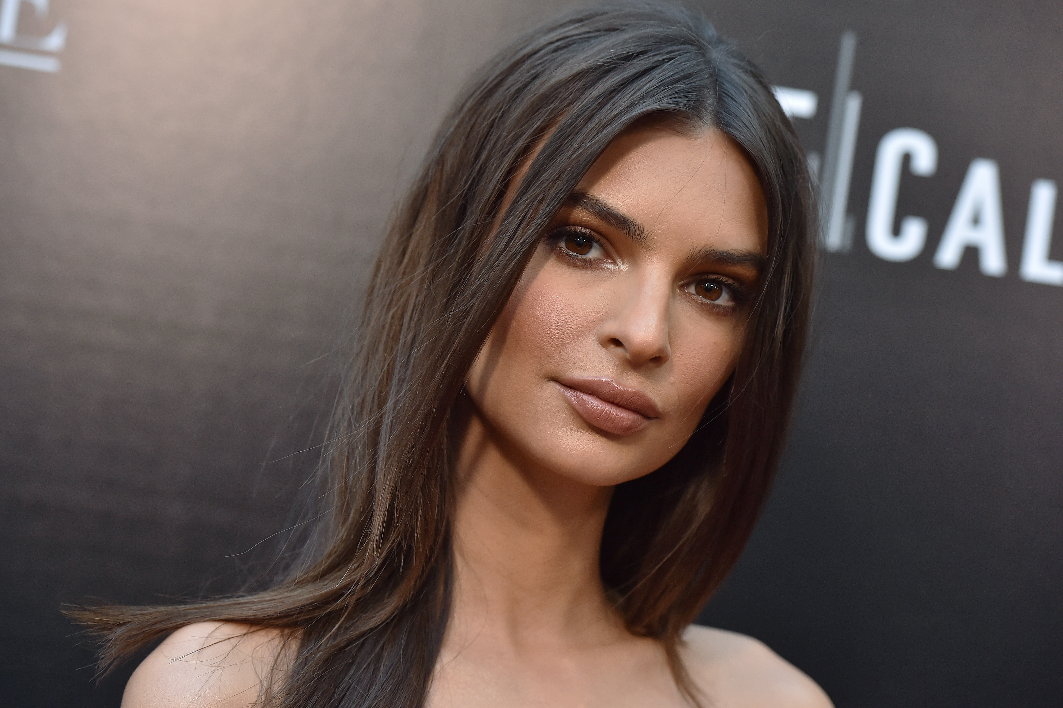 Emily Ratajkowski defends views as she admits she's 'still figuring out' feminism