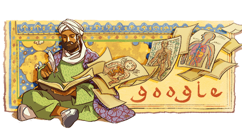 Meet Ibn Sina, also known as Avicenna, the polymath called the father of modern medicine