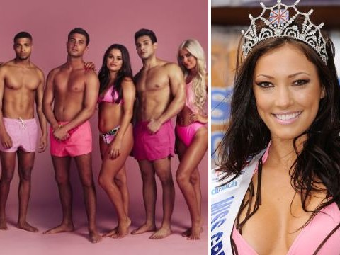 Ex On The Beach producers 'sent cast text offering support' after Sophie Gradon's death