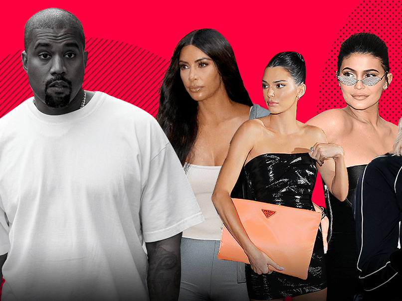 Where to watch Keeping Up With the Kardashians Season 15 online and what TV channel it's on in the UK