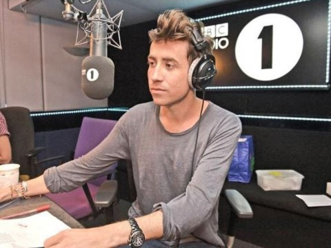 Why is Nick Grimshaw leaving Radio 1 Breakfast, where is he going and who is replacing him?
