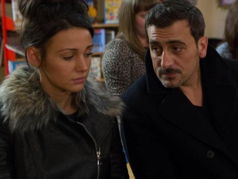 Coronation Street spoilers: Peter Barlow to be haunted by Tina McIntyre after Carla Connor plot