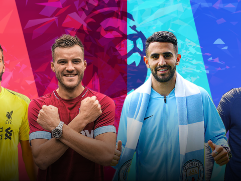 Premier League Ins and Outs: Every completed transfer during the summer window