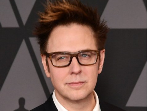 James Gunn 'won't be re-hired' by Marvel and Disney for Guardians Of The Galaxy Vol.3 'because of standards'
