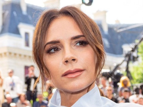 Victoria Beckham and Mel B 'on verge of major bust up over Spice Girls reunion'